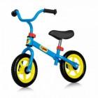 Bicicleta fara pedale Bamse 10 Nordic Hoj