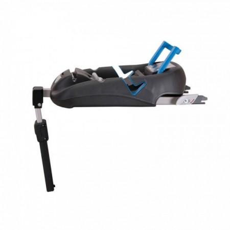 Baza Isofix pentru scaunele auto Florino / Savona Coletto