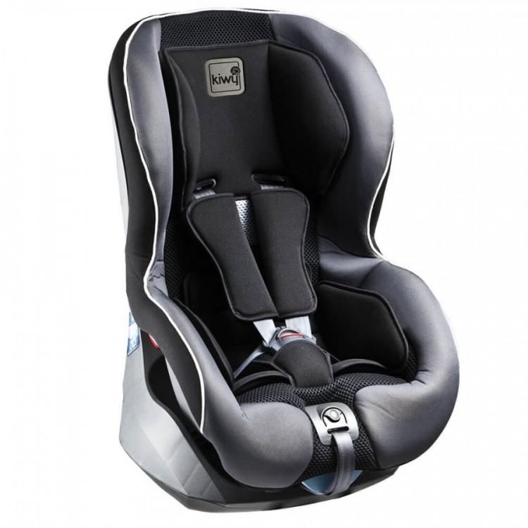 Scaun auto SP1 SA-ATS Carbon 9 - 18 kg Kiwy