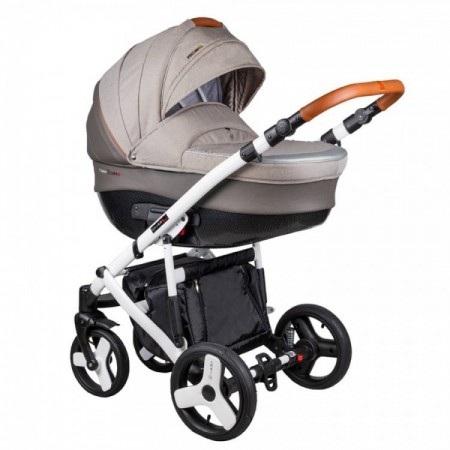 Carucior Florino New 3 in 1 FN09 Coletto