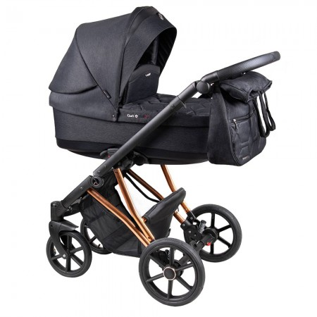 Carucior Craft 3 in 1 C04 Coletto