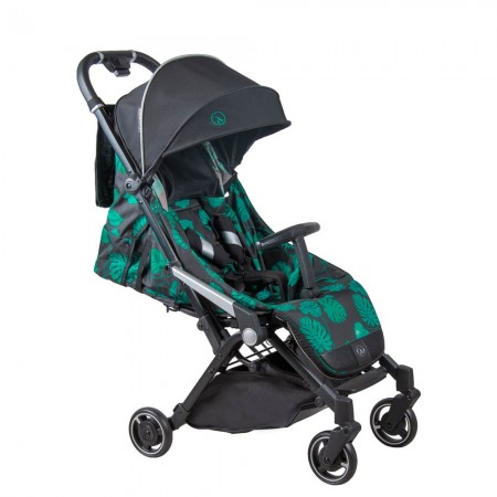 Carucior sport Lanza Jungle Coletto