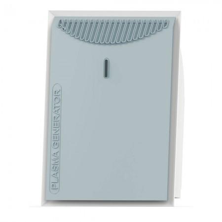 Purificator aer Emed PA600 cu filtru HEPA, functie Plasma si Ionizare