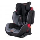 Scaun auto Sportivo Grey+Black 9-36 kg Coletto