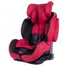 Scaun auto SPORTIVO cu ISOFIX Red 9-36 Kg Coletto