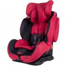 Scaun auto Sportivo Red 9-36 kg Coletto