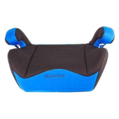 Inaltator auto KidsCare Albastru