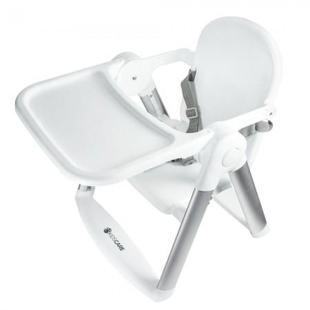 Inaltator scaun de masa portabil pentru copii MIMO KidsCare