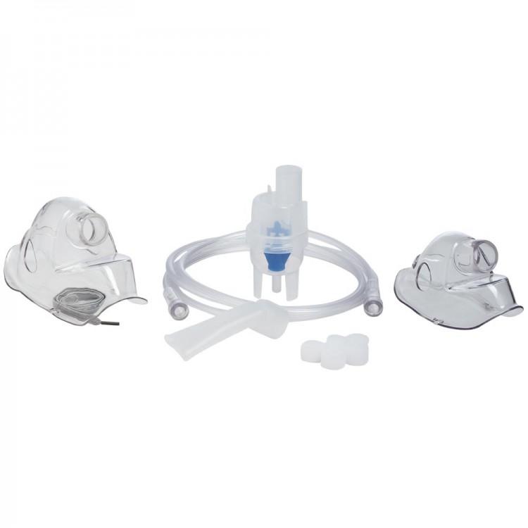 Kit pentru aparate aerosoli cu compresor Kidscare KCN340