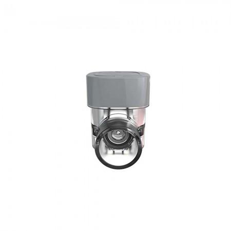 Cupa nebulizare pentru aparatul de aerosoli KidsCare Mini Air 360