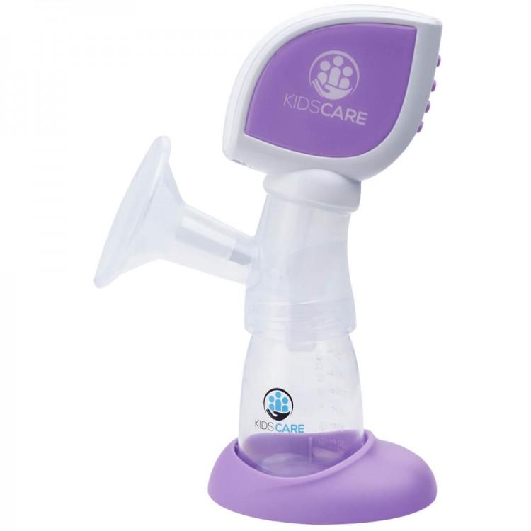 Pompa de san electrica portabila Kidscare KC101