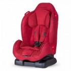 Scaun auto Santino red 9-25 kg Coletto