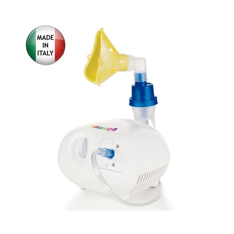 Aparat de aerosoli Funneb - 3A Health Care