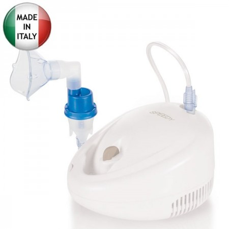 Aparat de aerosoli Speedy - 3A Health Care