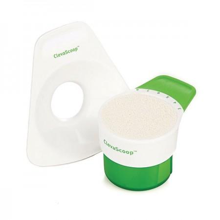 Doza pentru lapte praf Clevamama