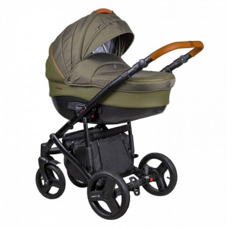 Carucior Florino New 3 in 1 FN07 Coletto
