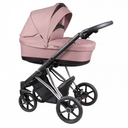 Carucior Craft 3 in 1 C09 Coletto