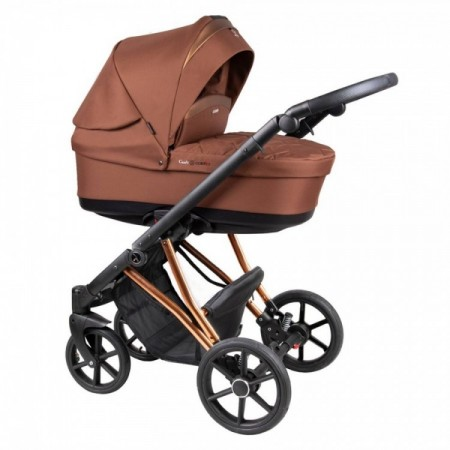 Carucior Craft 3 in 1 C10 Coletto