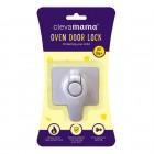 Protectie de siguranta deschidere usa cuptor Clevamama