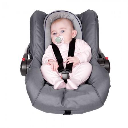 Suport protectie pentru capul bebelusilor Clevamama 3600