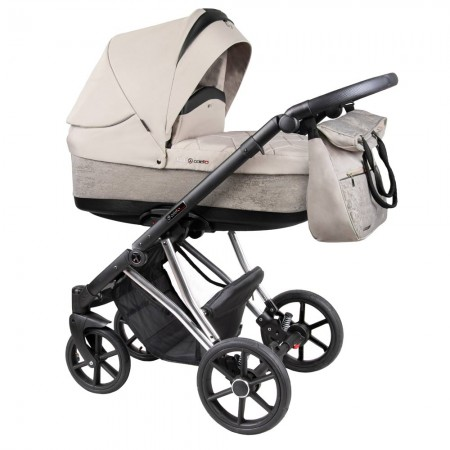 Carucior Craft 3 in 1 C07 Coletto