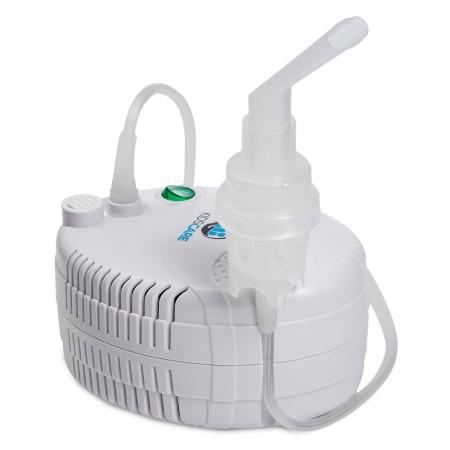 Aparat de aerosoli cu compresor Kidscare KCN320