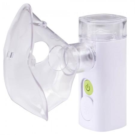 Aparat de aerosoli portabil si silentios KidsCare Mini Air 360