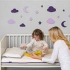 Perna pentru copii + 12 luni Clevamama 3103
