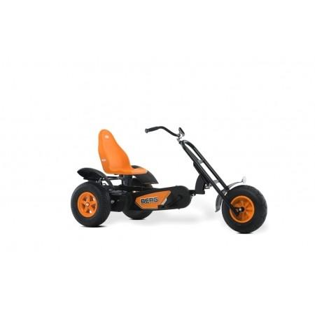 Kart cu pedale XL Chopper BFR Berg Toys