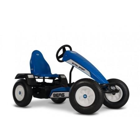 Kart XL Extra Sport BFR Blue Berg Toys