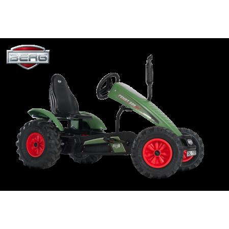 Kart XL Fendt BFR Berg Toys