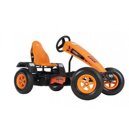 Kart XL X-Cross BFR Berg Toys