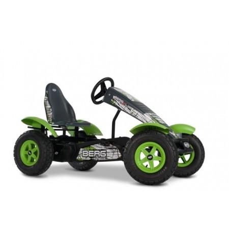 Kart XL X-plore BFR Berg Toys