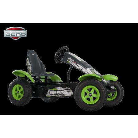 Kart XL X-plore BFR-3 Berg Toys