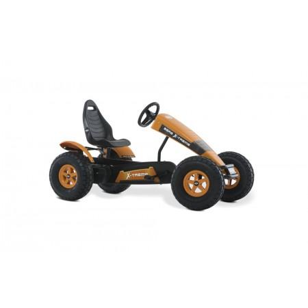 Kart XL X-Treme BFR Berg Toys