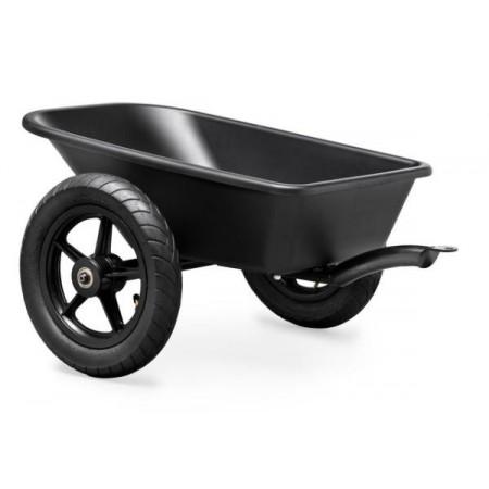 Remorca L Kart Buddy Rally - Berg Toys