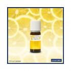 Ulei organic cu aroma de lamaie pentru camera Lanaform