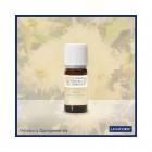 Ulei organic cu aroma de Niaouli pentru camera Lanaform