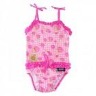 Costum de baie Baby Rose marime XL Swimpy