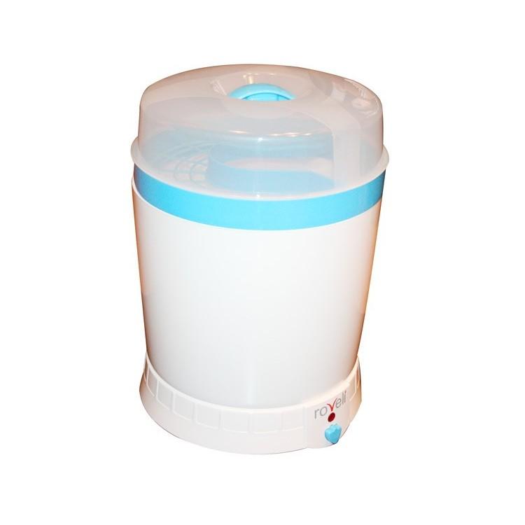 Sterilizator electric Roveli